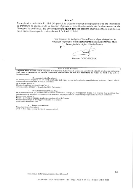DRIEE-SDDTE-2013-087_cle7accb5_Page_3.jpg