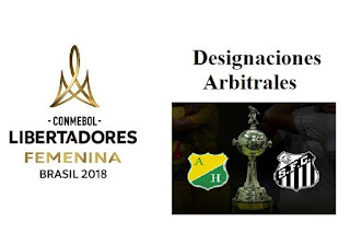 arbitros-futbol-libertadores-femenino1fg