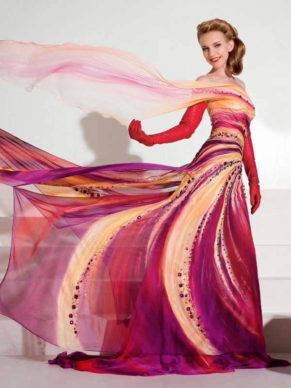 http://www.softstills.com/2014/10/stunning-evening-dresses-2014.html