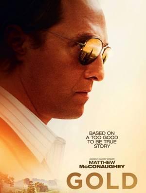 Download Free Full Movie Gold (2017) BluRay 720p Subtitle English Indonesia www.uchiha-uzuma.com