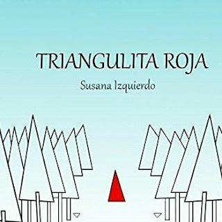 triangulita-roja-caperucita-roja