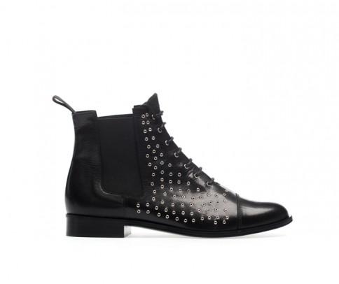 Magro Cardona Shoes