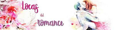 Locas del romance
