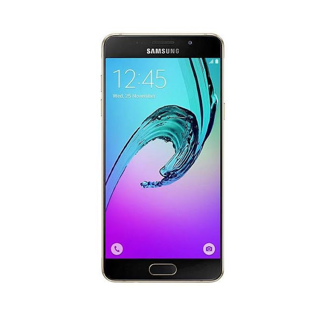 سامسونج Galaxy A7 Dual Sim بيانات و مواصفات مميزات و عيوب الفيديو و الصور