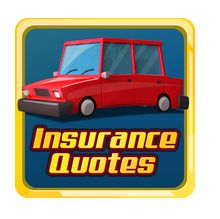 Download US Car Insurance Quotes App