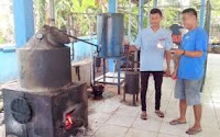 https://www.economicfinancialpoliticalandhealth.com/2019/03/in-indonesia-100-kilogramme-plastic-waste.html