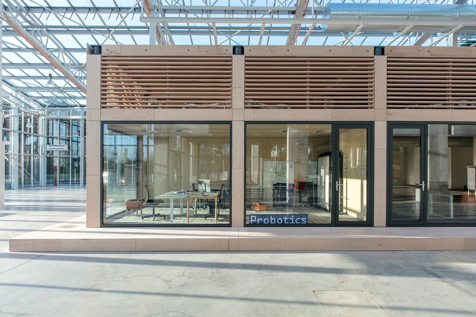 Interieur en architectuur fotograaf michael van oosten villa