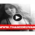 famous cine actress  anushka  sharma  hot sluggish movement video