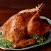 Top 12 Thanksgiving Day Recipes | Veg & Non Veg