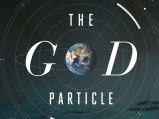Film God Particle (2017) Movie Streaming Sub Indo