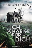 http://www.amazon.de/Ich-schweige-f%C3%BCr-dich-Thriller/dp/3442205042/ref=sr_1_1_twi_per_1?s=books&ie=UTF8&qid=1460209457&sr=1-1&keywords=ich+schweige+f%C3%BCr+dich