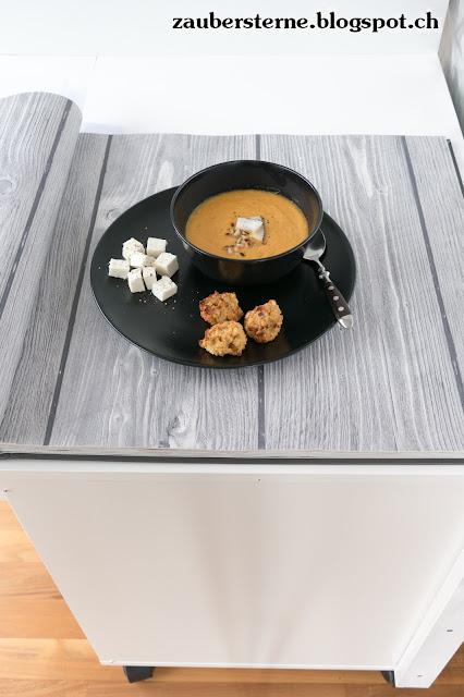 Schweizer Food Blog, Fotobackdrop, Fotountergrund für Foodfotografie