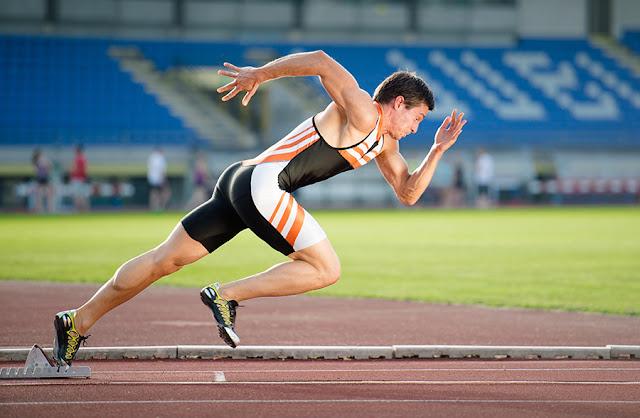 Nutrição Esportiva | Ingestão de Carboidratos Durante os Exercícios Físicos
