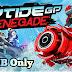 Riptide GP Renegade Mod Apk Latest Version