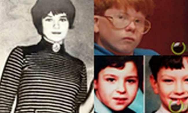 6 Bocah yang menjadi Pembunuh Terkejam di Dunia