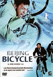 Xem Phim Xe Đạp Bắc Kinh