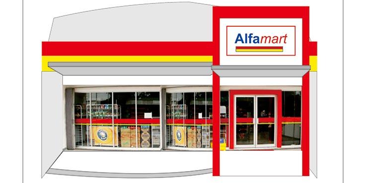 alfamart-ilustrasi