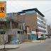 CARABAYLLO: CLAUSURAN CONSTRUCCIÓN DE PISCINA DE CONOCIDO COLEGIO