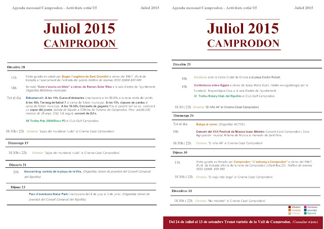 https://www.camprodon.cat/media/sites/25/agendaCAMPRODON_juliol-2015.pdf