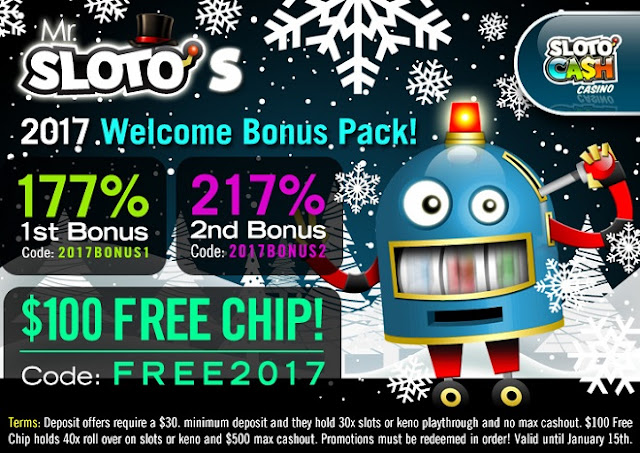 7spins casino no deposit bonus codes
