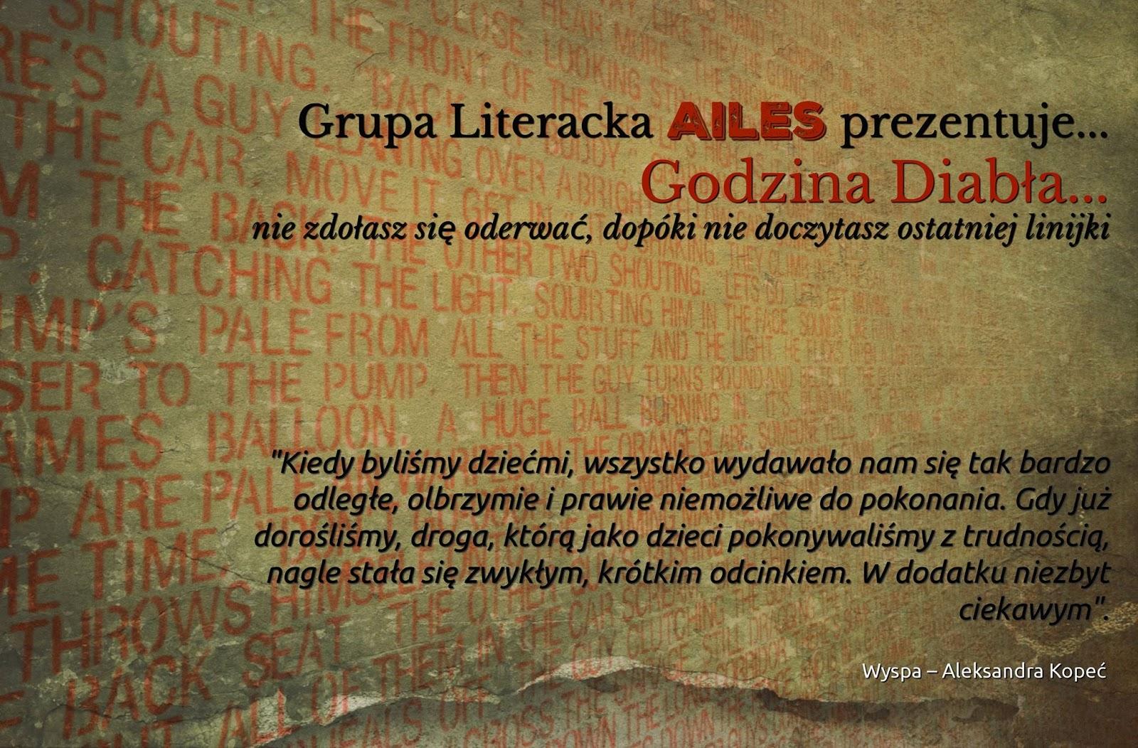 2003 r. - witokrzyska Biblioteka Cyfrowa - Kielce