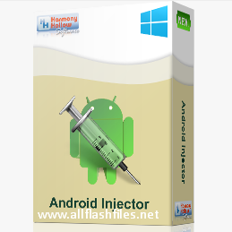 android-injector-free-version-download-free
