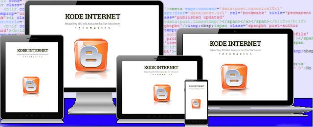 http://kodeinternet.blogspot.com/2015/12/ciri-template-blog-keren-seo-friendly.html