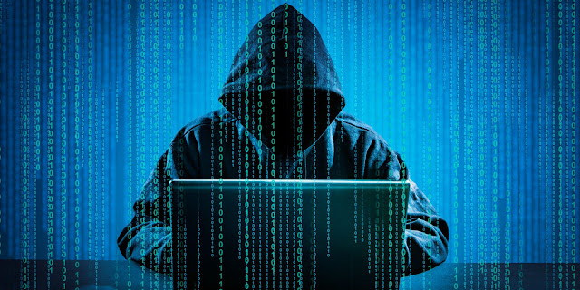 World Cup, Russia was targeted by cyber attacks