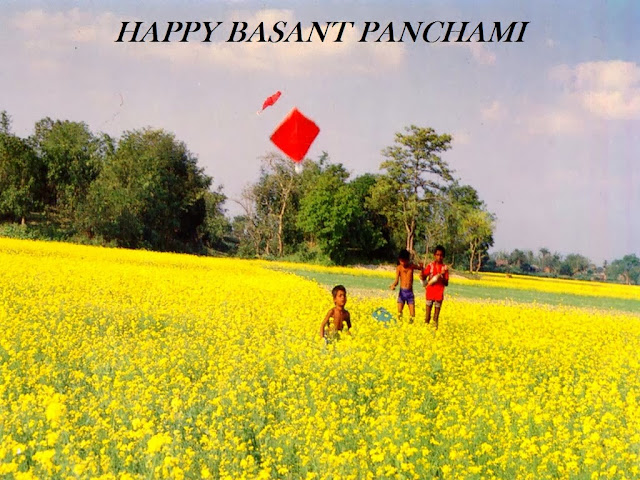 vasant panchami,basant panchami,happy basant panchami,happy basant panchami 2018,vasant panchami 2019,basant panchami 2018,basant panchami video,vasant panchami 2018,vasant panchami 2019 date,2018 vasant panchami date,vasant panchami 2018 date,basant panchami 2019,happy vasant panchami,basant panchami wishes,basant panchami festival,happy basant panchami 2017,happy basant pancham,happy basant panchami in hindi