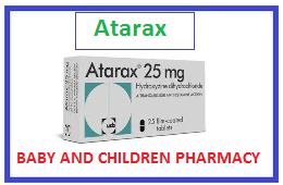 pirfenex drug information
