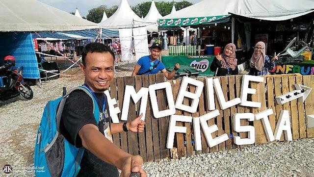 Pelancaran Derma Dan Wakaf Masjid Jorak Elahi, Bukit Pasir, Batu Pahat, Johor,