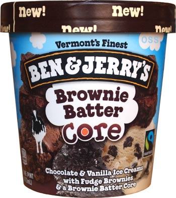 "a procut and business comparison ben and jerry and haagen dazs ice cream producers Ben and jerry's ben & jerry's, to know it is to love it ""i scream, you scream, we all scream, for ice cream"" by laura teather, sara matharu, sarah."