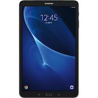Samsung Galaxy Tab A 10.1-inch (2016) [Specs]
