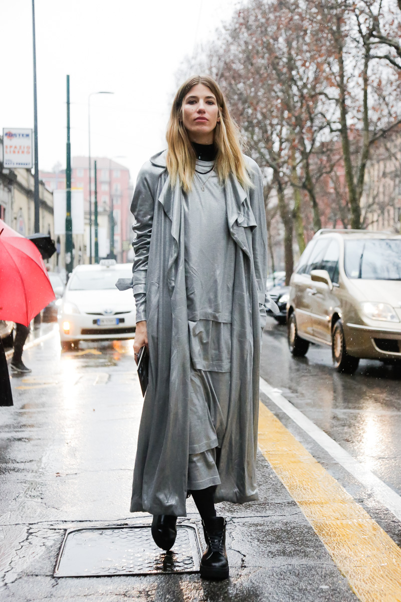 streetstyle-milan-fashion-week-aw-2016