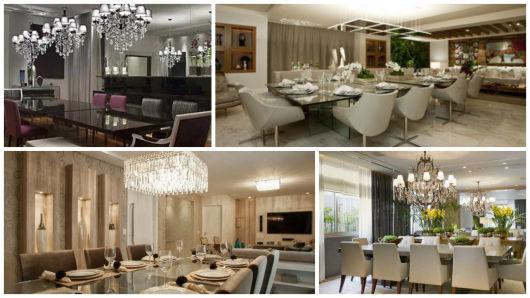 imagens e fotos de casas de luxo