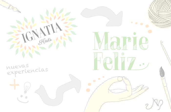 Blog Marie Feliz: 2015
