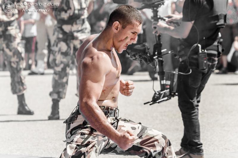 موسوعة الصور الرائعة للقوات الخاصة الجزائرية - صفحة 62 IMG_5492