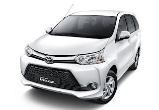 Rental Mobil Dari Surabaya Ke Bromo