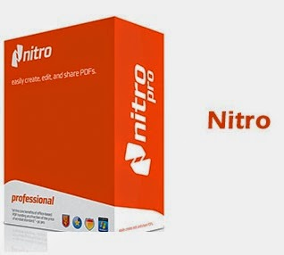 Download Nitro Pro 9.5.1.12 [Full Version Direct Link]