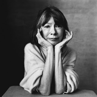 holding-joan-didion-griffin-dunne-docume