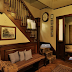 Vintage Classic House Escape