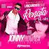 JONNY NOVACK ft P&P PRODUTORA - RENATA - (LANÇAMENTO 2018)