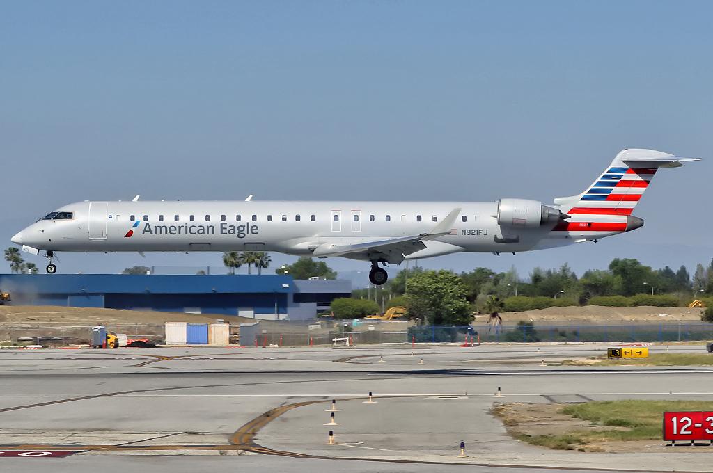 Long Beach Airport Tsa