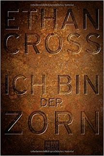 https://www.luebbe.de/bastei-luebbe/buecher/thriller/ich-bin-der-zorn/id_5582916