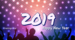 Happy New Year 2019 celebration image greetings Live.jpg