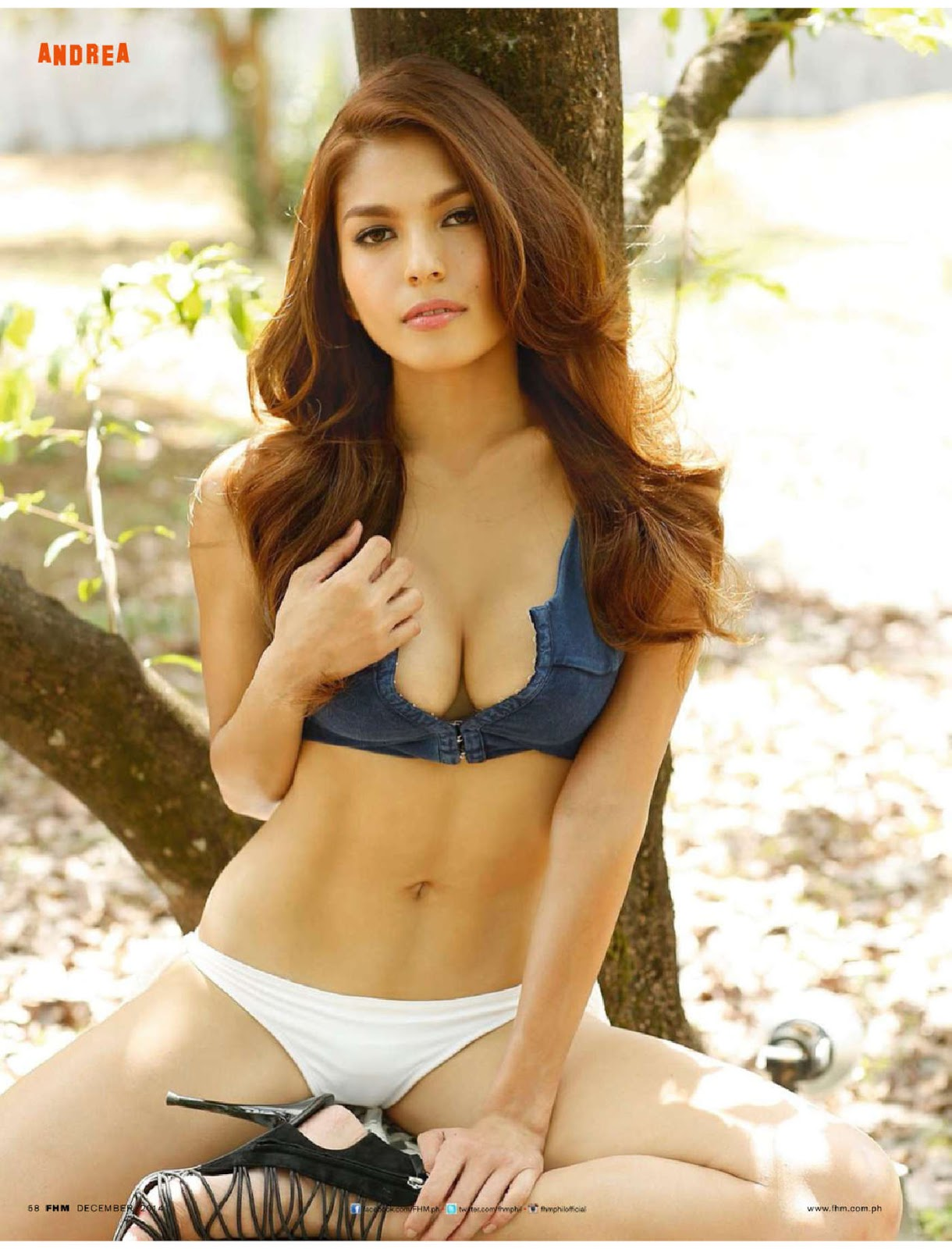 Andrea Torres (b. 1990) nude (31 pictures) Selfie, Twitter, see through