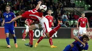 Prediksi Austria vs Serbia
