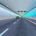 Ένα πραγματικά σπουδαίο έργο: Το υποθαλάσσιο τούνελ που θα ενώνει τη Σαλαμίνα με το Πέραμα