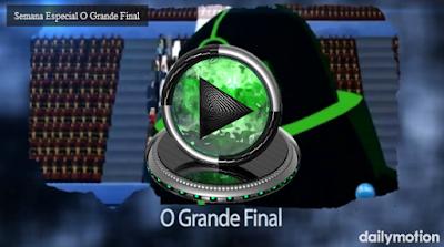http://theultimatevideos.blogspot.com/2015/12/semana-especial-o-grande-final.html