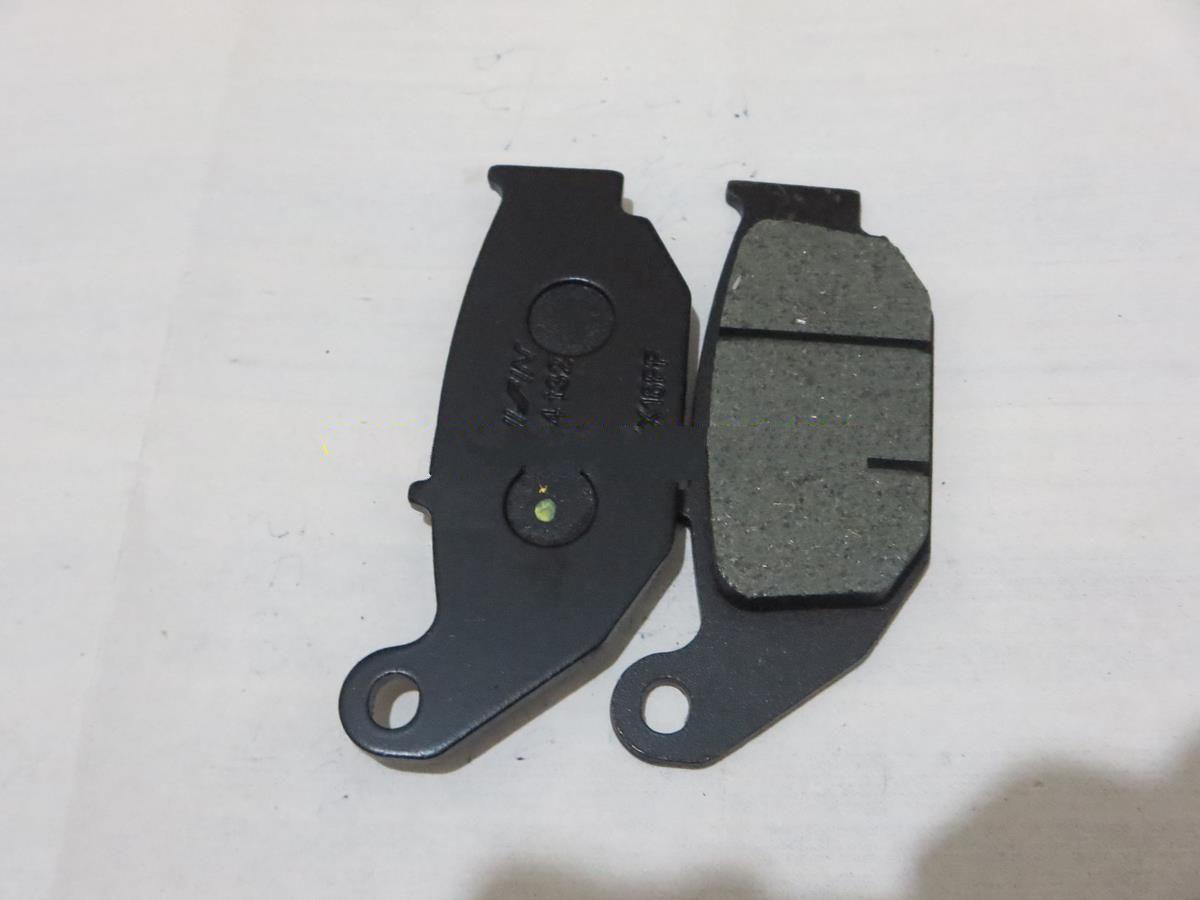 Menjual Spare Part dan Suku Cadang Yamaha Motor Original Murah